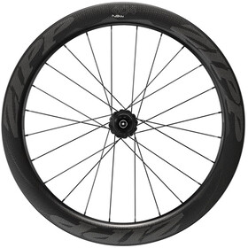 Zipp 404 NSW Tubeless Disc Hinterrad SRAM/Shimano